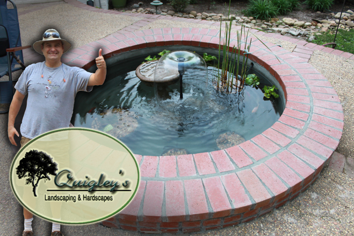 Dalton-Quigley-Ponds-Waterfalls-Repairs-Builder-TN
