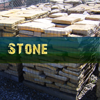 Stone Dealers and Yards in Nashville