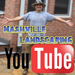 Youtube Nashville Landscaping Channel