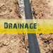 Drainage Services for Nashville TN.
