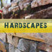 Nashville Patios and Retaining Walls