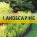 Landscape Company in Nashville Tennessee.