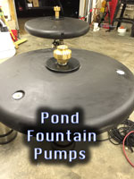 Buy-pond-pumps-nashville