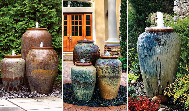 Nashville-pondless-vase-fountain