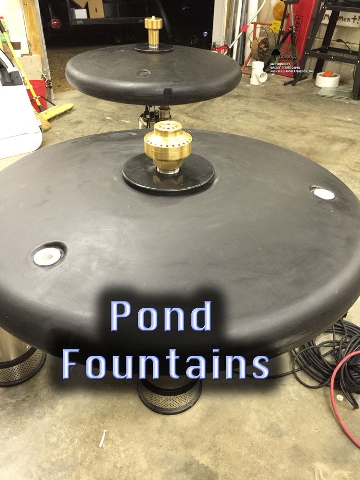 Pond-Fountain-Pumps-Nashville